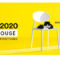 salon habitat Toulouse 2020