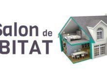 salon habitat calais 2020